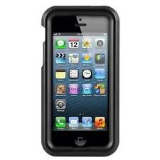 GENUINE NEW TECH21 D30 SPECIAL OPS PATROL CASE FOR IPHONE 5 IN BLACK T21-1976