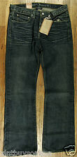 Levis Skinner #555854 Capital E  Jeans Boot Cut  Coveted Wash 28x30  Levi's