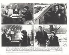 Robin Williams Kirsten Dunst Bonnie Hunt Jumanji 1995 original movie photo 20474