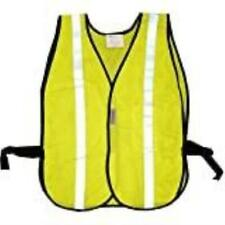 New ListingSealed West Chester Protective Gear High Visibility Reflective Safety Vest