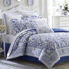 75dd0d9ef77 Conjuntos de ropa de cama y Edredones Laura Ashley
