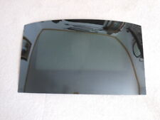 2012 2013 2014 2015 2016 2017 2018 2019 FIAT 500 Hatchback sunroof glass 12 19