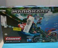 Mario Kart Carrera Racing System 1 set