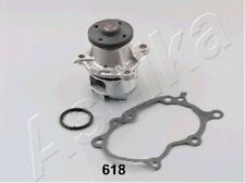 SRL Wasserpumpe für Daihatsu Terios J2 Sirion M1 M3 Materia M4 Copen