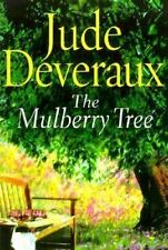 The Mulberry Tree by Jude Deveraux  L-NW  HC/DJ COMBINE&SAVE