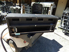 Mobil Climate Control Evaporator W/Blower, P/N 77-62134-07, Bus, Food Truck, New