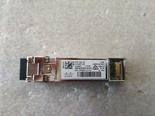 Cisco SFP-10G-LR