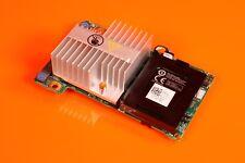 DELL PERC H710P 1 GB MINI CONTROLLER RAID mono-N3V6G (£ 130 EX-IVA)