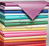 Large 50cm X 75cm Sheets Tissue Paper High Quality Acid Free Assorted Colours