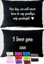 Rectangular Unbranded Decorative Cushions