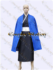 Nurarihyon No Mago Rikuo Cosplay Costume_commission655