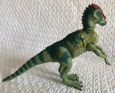 Jurassic Park Lost World Pachycephalosaurus JP07 RAM HEAD - 1997 Hasbro