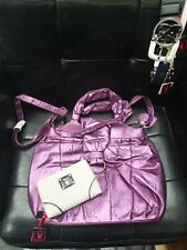 Playboy Bag Aand Purse Reduced