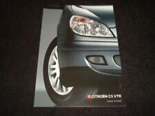Manuales de motor del año 2003
