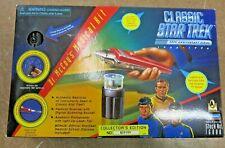 Playmates Classic Star Trek (30th Anniversary Series) Dr. MacCoy's Medical Kit