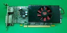 Dell AMD Radeon HD7570 PCI-E Video Graphics Card GPU YT0RH
