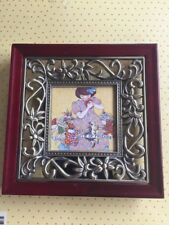 Mary Engelbreit Framed Print