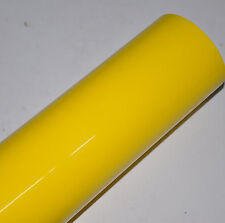 2M Bluish Yellow Common Film Covering for Fix Wing RC Airplane 60cm*200cm