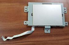 Touchpad board de portátil toshiba satellite a100-589 top!