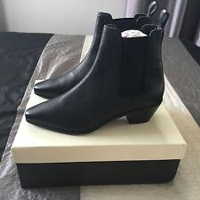 Witchery Women's Ankle Boots