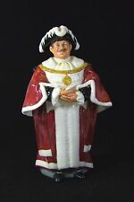 Royal Doulton Figurine - 'The Mayor' - HN2280 - Made in England.