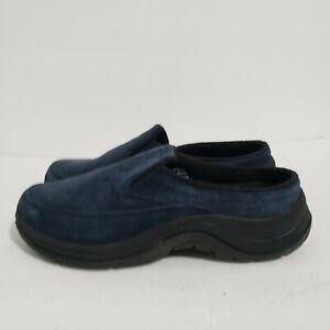 Womens ll bean boots size 7.5