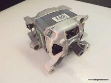 Bauknecht We Star Motor de Accionamiento C. E. Juego MCA 52/64-148/Whe28