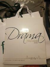 e-one  drama Gift Bag