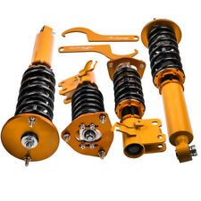 Coilovers Kits for Nissan S14 200SX 240SX Silva 1994-1998 Adj. Height Shocks
