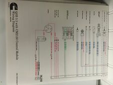 Heavy equipment manuals books for cummins ebay qsb33 cm2150 wire diagram cummins map 4021596 asfbconference2016 Gallery