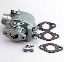 New Ford 2N 8N 9N 8N9510C-HD Marvel Schebler Carburetor For Ford Tractor Carb