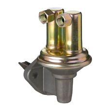 Mechanical Fuel Pump-CARB, 2BBL AUTOZONE/SPECTRA PREMIUM A1049MP