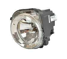 15-17 Jeep Renegade Right Passenger Side Head Light Lamp Factory Mopar New