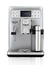 Gaggia Babila ****On Sale Now! Offer ends 30 June 18!****