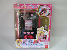 Doki Doki PreCure Magical Lovely Pad combine save ship cost japan New