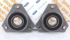 FORD FOCUS 1.6 TDCi VOLVO V40 V50 1.6 D2 B6 CB6 2 X GEARBOX TOP BEARING A4 27E27
