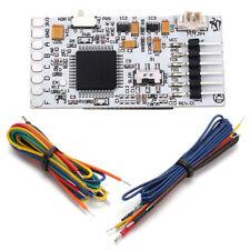 Coolrunner Rev C for Jasper Trinity Corona Board +Phat Slim Cable V1-V6 HOT SALE