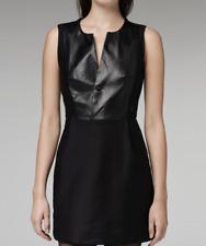 G-STAR WMN MARLENE DRESS, Black, S