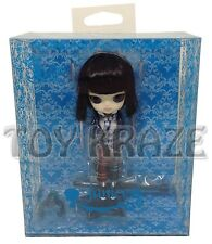 LITTLE PULLIP JUN PLANNING MINI DOLL GROOVE INC NEW - JANICE LD-508