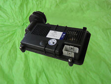 8111226, Volvo Ignition Control Unit, 8111226 for  240 Auto & Manual , B23F