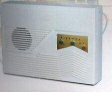 Generatore Ozono per Aria di 500 mg/ora IONIZZATORE OZZONIZZATORE purificatore