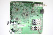 "Toshiba 26"" 26HL67 PE0248B-1 Main Video Board MotherBoard Unit"