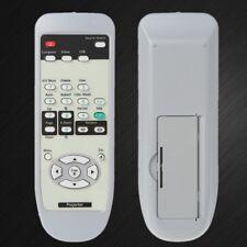 Remote Control For Epson EMP-X5 Projector EB-S6 EB-X6 EB-W6 EB-S7 EB-S8 EB-X7