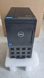 DELL XPS DT 8940 Desktop PC - Intel Core i7 2TB HDD & 1TB M.2 SSD Window 10 Home