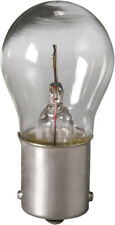 Back Up Light Bulb  Eiko 1156       QTY OF 2 BULBS    (sb20)