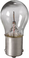 Back Up Light Bulb-Standard Lamp - Back Up Light Bulb Eiko 1156