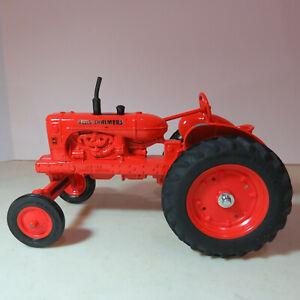 Ertl Allis Chalmers WD-45 Tractor WF Special Ed, Ltd. Ed. 1/16 AC-1206DA-B2