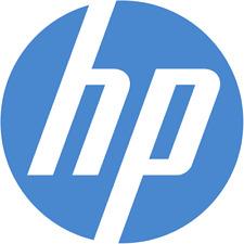 HP 16GB 2RX4 PC3L-12800R RAM DDR3 MEMORY 715284-001 713985-B21 713756-081 G8