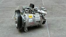Audi S5 F5 S4 8W A6 A7 4K A8 4N 3.0 TFSI Air 17.063 Km 8W0820803 A