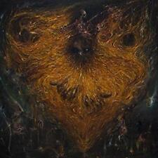 Horizon Ablaze - The Weight Of A Thousand Suns (NEW VINYL LP)